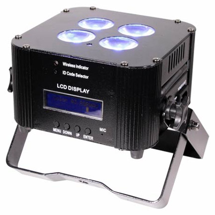 lighting-equipment-for-sale-led-fixtures-led-battery-powered-fixtures-cube-echo-led-rgbwauv-wdmx-black.png