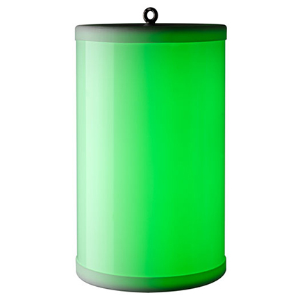 lighting-equipment-for-sale-led-fixtures-led-battery-powered-fixtures-elation-event-cylinder-wdmx.png