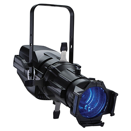 lighting-equipment-for-sale-led-fixtures-led-moving-light-fixtures-etc-color-source-deep-blue-color-changing-leko.jpg