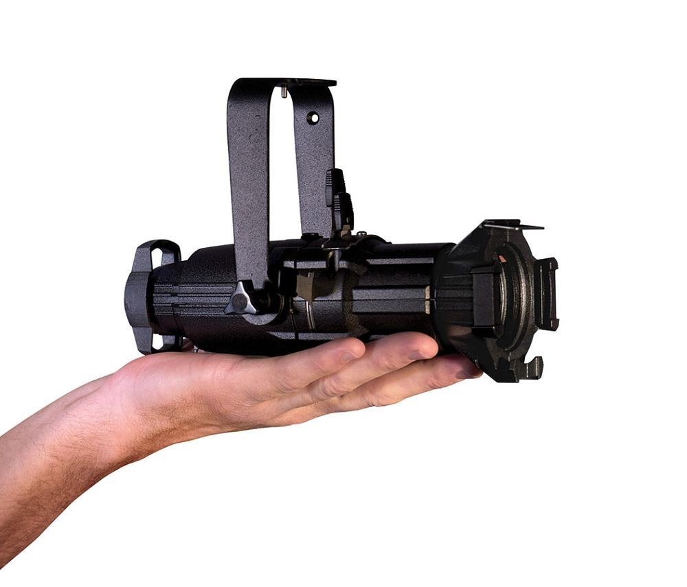 lighting-equipment-for-sale-led-fixtures-led-moving-light-fixtures-etc-source-4-led-mini-leko-36-or-50-degree.jpg