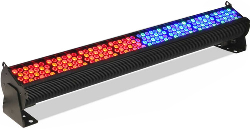 lighting-equipment-for-rent-led-fixtures-led-moving-light-fixtures-chroma-q-color-force-II-48.jpg