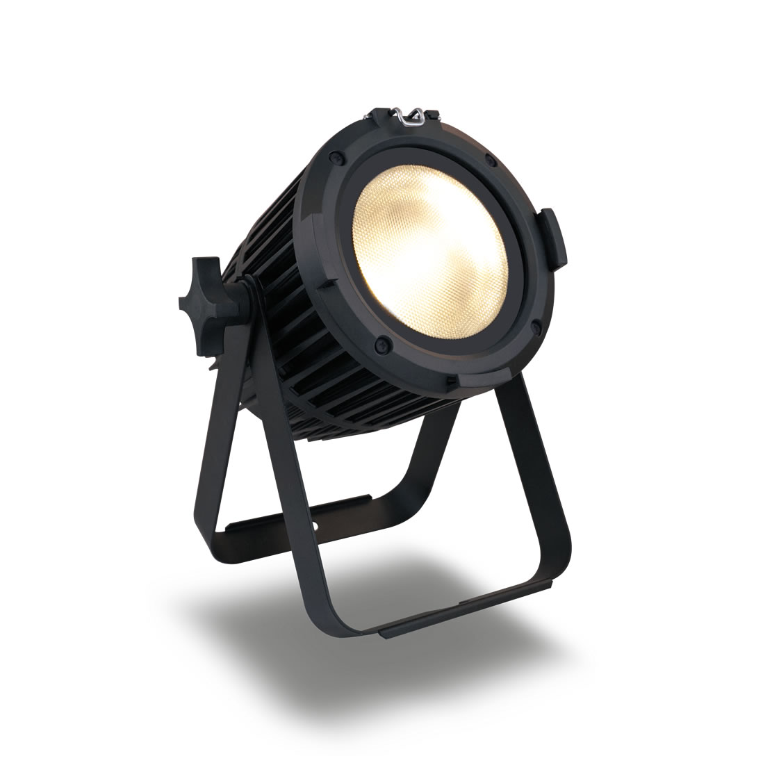 lighting-equipment-for-rent-led-fixtures-led-moving-light-fixtures-chroma-q-color-one-100-led-outdoor-par.jpg