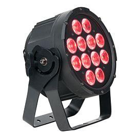 lighting-equipment-for-sale-led-fixtures-led-moving-light-fixtures-elation-sixpar-200-rgbaw+uv.jpg