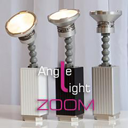 lighting-equipment-for-rent-led-fixtures-led-moving-light-fixtures-angle-light-zoom-pin-spots