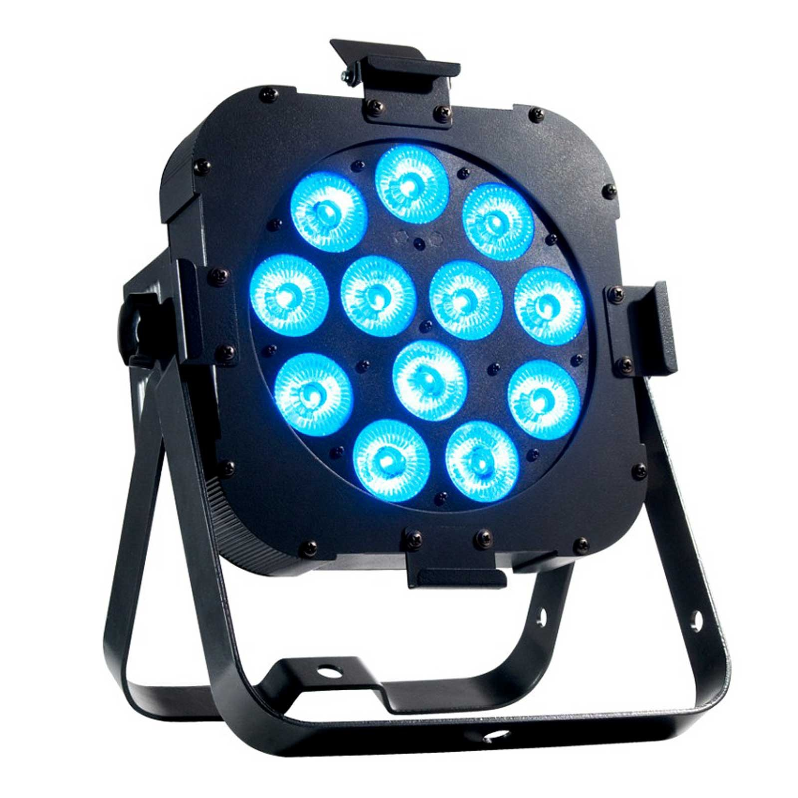 lighting-equipment-for-sale-led-fixtures-led-moving-light-fixtures-adj-flat-par-led-black.jpg