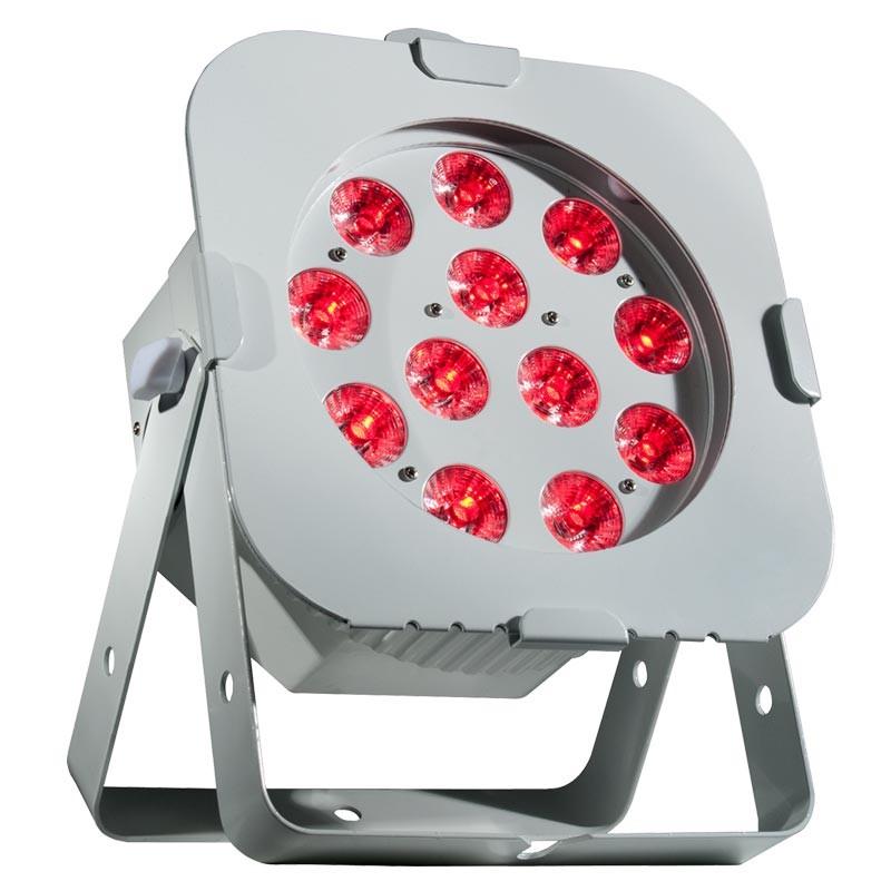 lighting-equipment-for-sale-led-fixtures-led-moving-light-fixtures-adj-flat-par-led-white.png