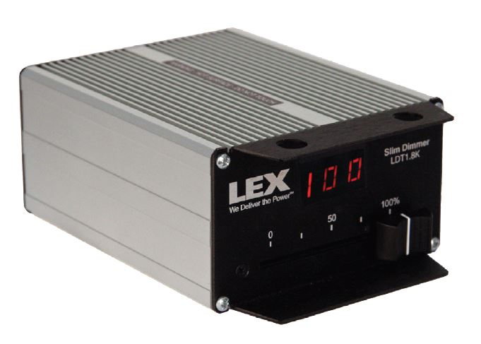 lighting-equipment-for-rent-networking-&-wireless-control-lex-slim-dim-1800w-single-dimmer.jpg