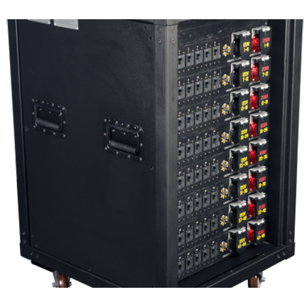 lighting-equipment-for-rent-power-distribution-lex-presidential-rack.png