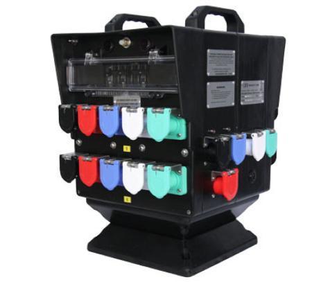 lighting-equipment-for-rent-power-distribution-lex-camlock-400a-thru-w/-(4)-100a-camlock.png