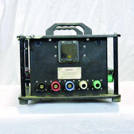 lighting-equipment-for-rent-power-distribution-lex-camlock-400a-thru-w/-(2)-200a-camlock.png