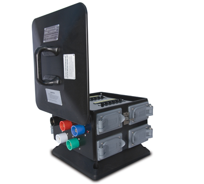 lighting-equipment-for-rent-power-distribution-lex-tl5-10-way-200a-in-w/-(10)-L21-20.png