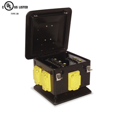 lighting-equipment-for-rent-power-distribution-lex-tl4-4-way-100a-in-w/-(4)l14-30-(2)-l21-20-(2)-20a-edison.jpg
