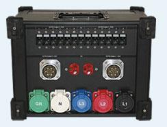 lighting-equipment-for-rent-power-distribution-indu-edison-24-way-400a-thru-w/-(4)-120v-multi-(2)-20a-edison.jpg