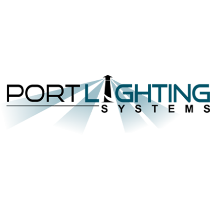 port-lighting-1.png