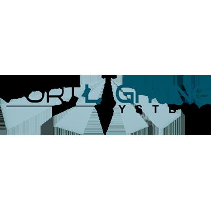 lighting-equipment-for-sale.jpg