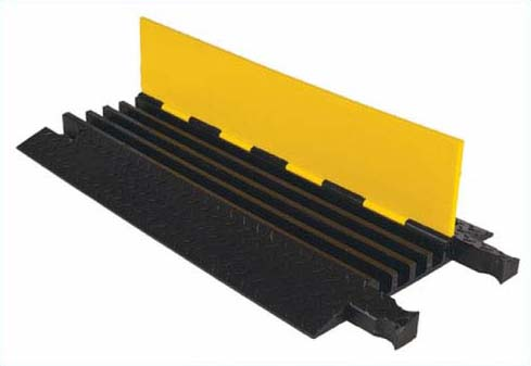 lighting-equipment-for-rent-power-distribution-4-channel-yellow-jacket-cable-ramp.png
