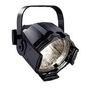 lighting-equipment-for-rent-fixtures-pars-&-washes-etc-source-4-par-black-fixture-575w