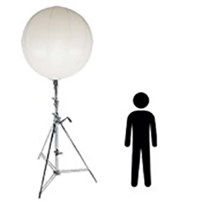 lighting-equipment-for-sale-fixtures-pars-&-washes-air-star-crystal-6.5-wr160-balloon-light-kit.png