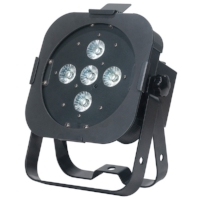 lighting-equipment-for-rent-fixtures-pars-&-washes-adj-led-flat-par-(black).jpg