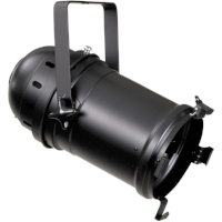 lighting-equipment-for-rent-fixtures-pars-&-washes-par-64-black-fixture-1000w.png