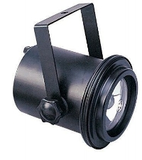 lighting-equipment-for-rent-fixtures-pars-&-washes-pinspot-black-or-white-loose.png