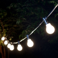 lighting-equipment-for-rent-fixtures-pars-&-washes-altman-cdm-150w-outdoor-par.png