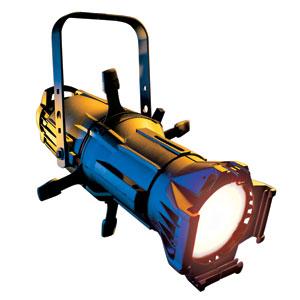 lighting-equipment-for-rent-fixtures-ellipsoidal-etc-source-4-leko-575w-(black-fixture).png