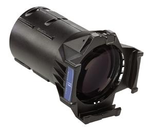 lighting-equipment-for-rent-fixtures-ellipsoidal-etc-source-4-enhanced-tube-(black).png