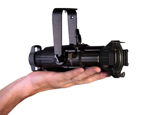 lighting-equipment-for-rent-fixtures-ellipsoidal-etc-source-4-led-mini-(black).png