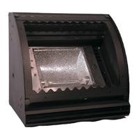 lighting-equipment-for-sale-fixtures-cycs-altman-focusing-3-cell.png