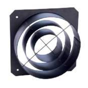 lighting-equipment-for-sale-communications-fixture-accessories-s4-concentric-ring-7.5-inch-black.jpg