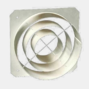 lighting-equipment-for-sale-communications-fixture-accessories-s4-concentric-ring-7.5-inch-white.jpg