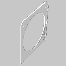 lighting-equipment-for-rent-communications-fixture-accessories-s4-gel-frame-leko-white.jpg