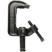 lighting-equipment-for-sale-fixture-accessories-clamps-c-clamp-black.jpg