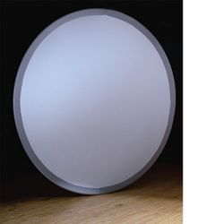 lighting-equipment-for-rent-drape-specialty-items-10-foot-circle-with-frame.jpg