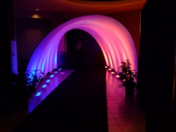 lighting-equipment-for-rent-drape-specialty-items-spandex-tunnel-assembly.jpg