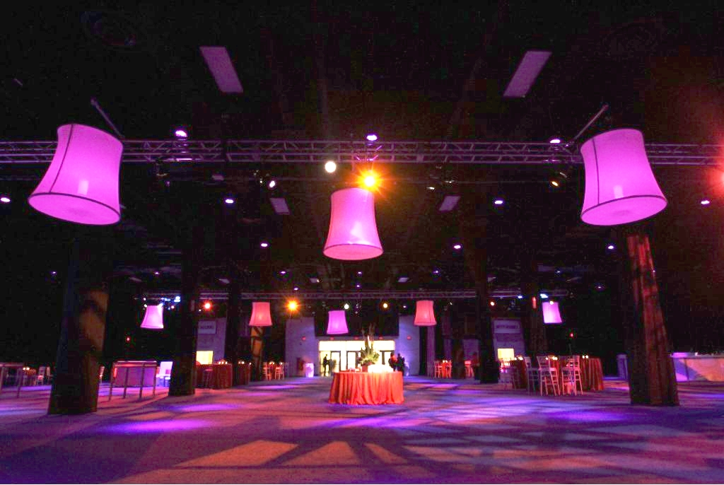 lighting-equipment-for-rent-drape-specialty-items-spandex-lampshades-4-foot-height.jpg