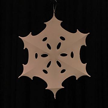 lighting-equipment-for-rent-snowflake-kit-flat-white-diameter-3ft-thick.jpg