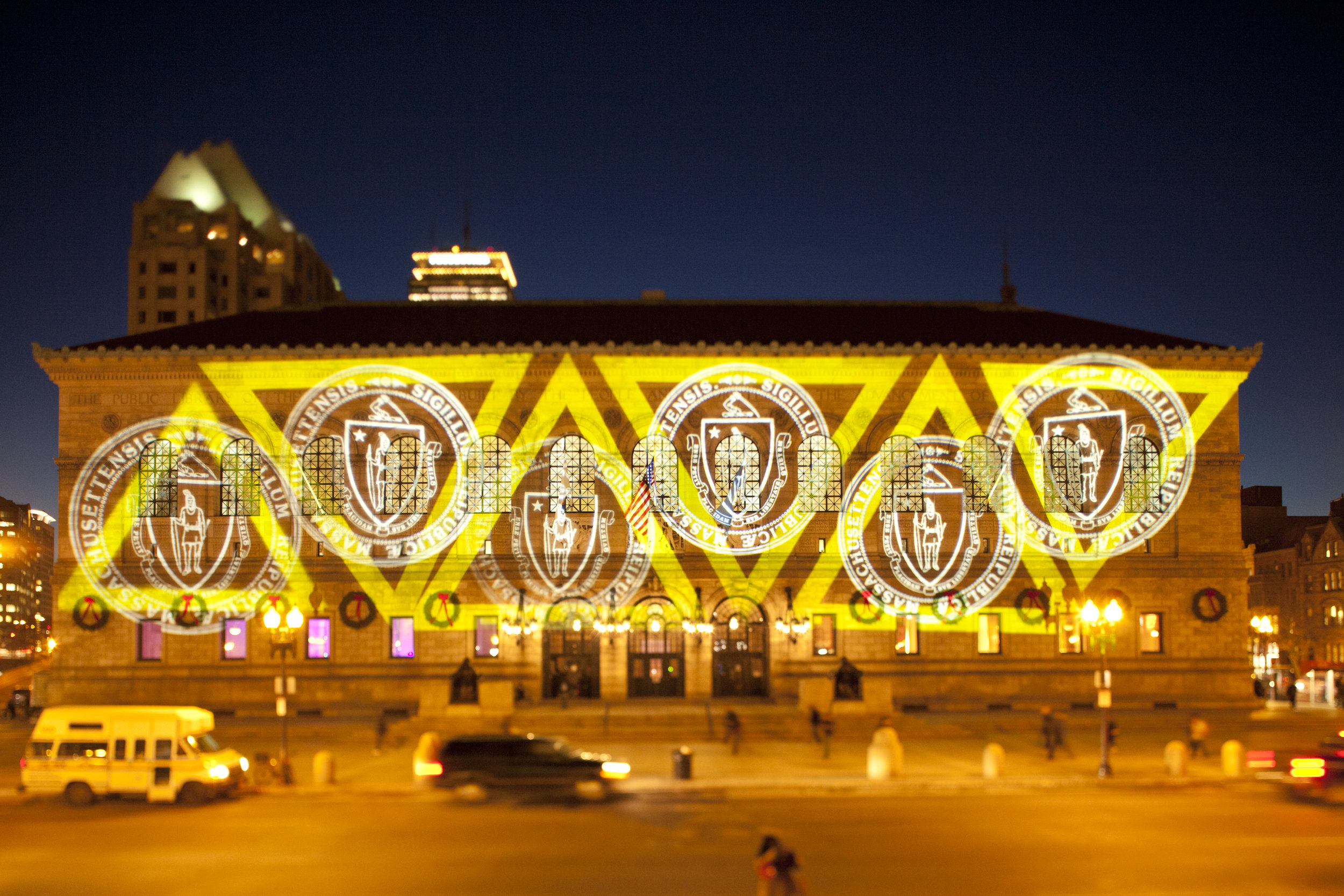 Building Gobo Projection.jpg