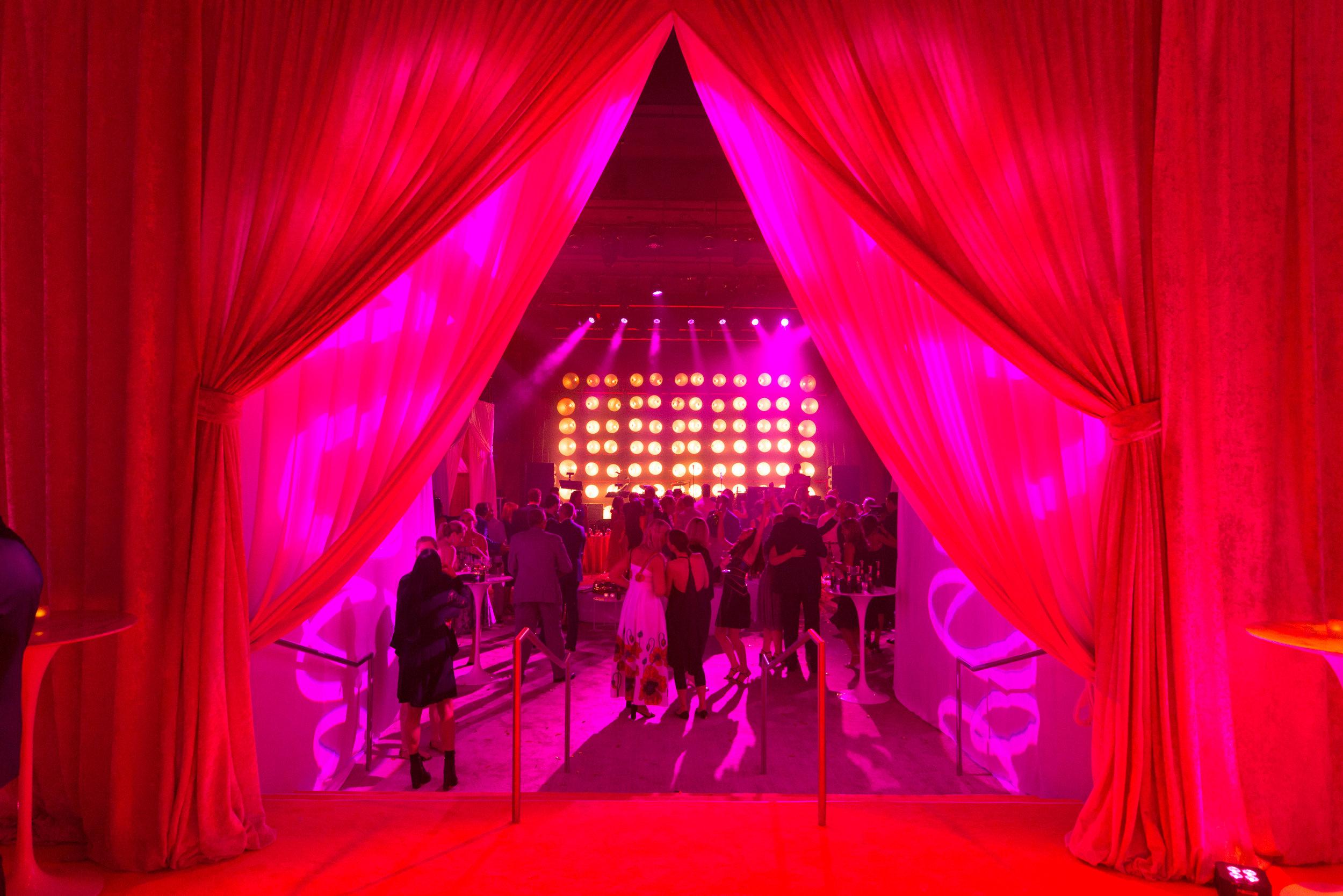 Rafanelli Events Drape VIgnettes Port Lighting Systems.jpg