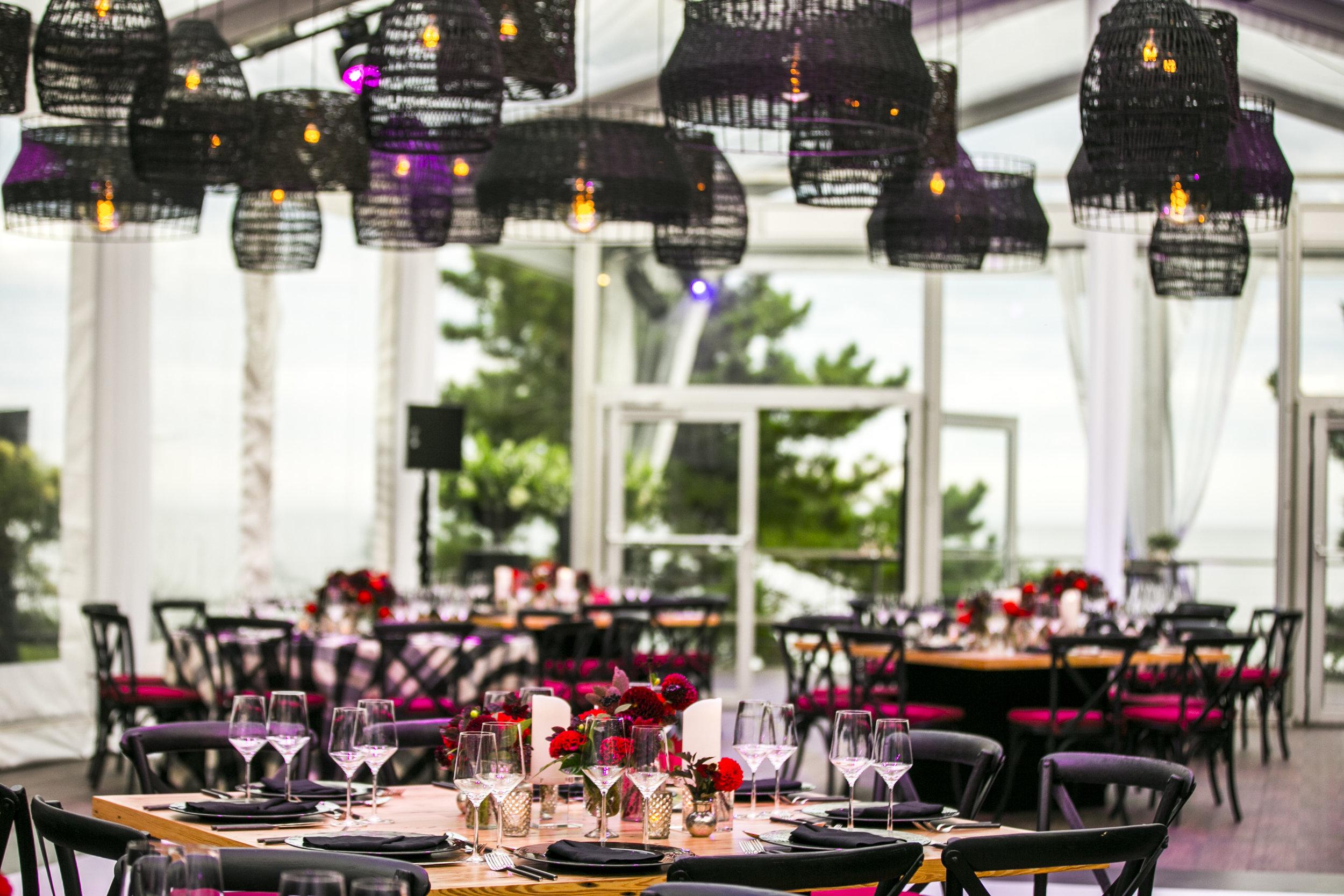 Dinner Party Mood Lighting Rafanelli Events Port Lighting Systems.jpg