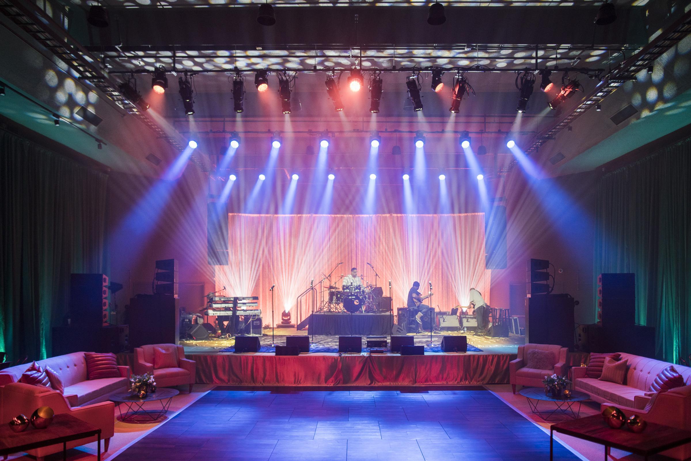 Rafanelli Events Stage Lighting Port Lighting Systems.jpg