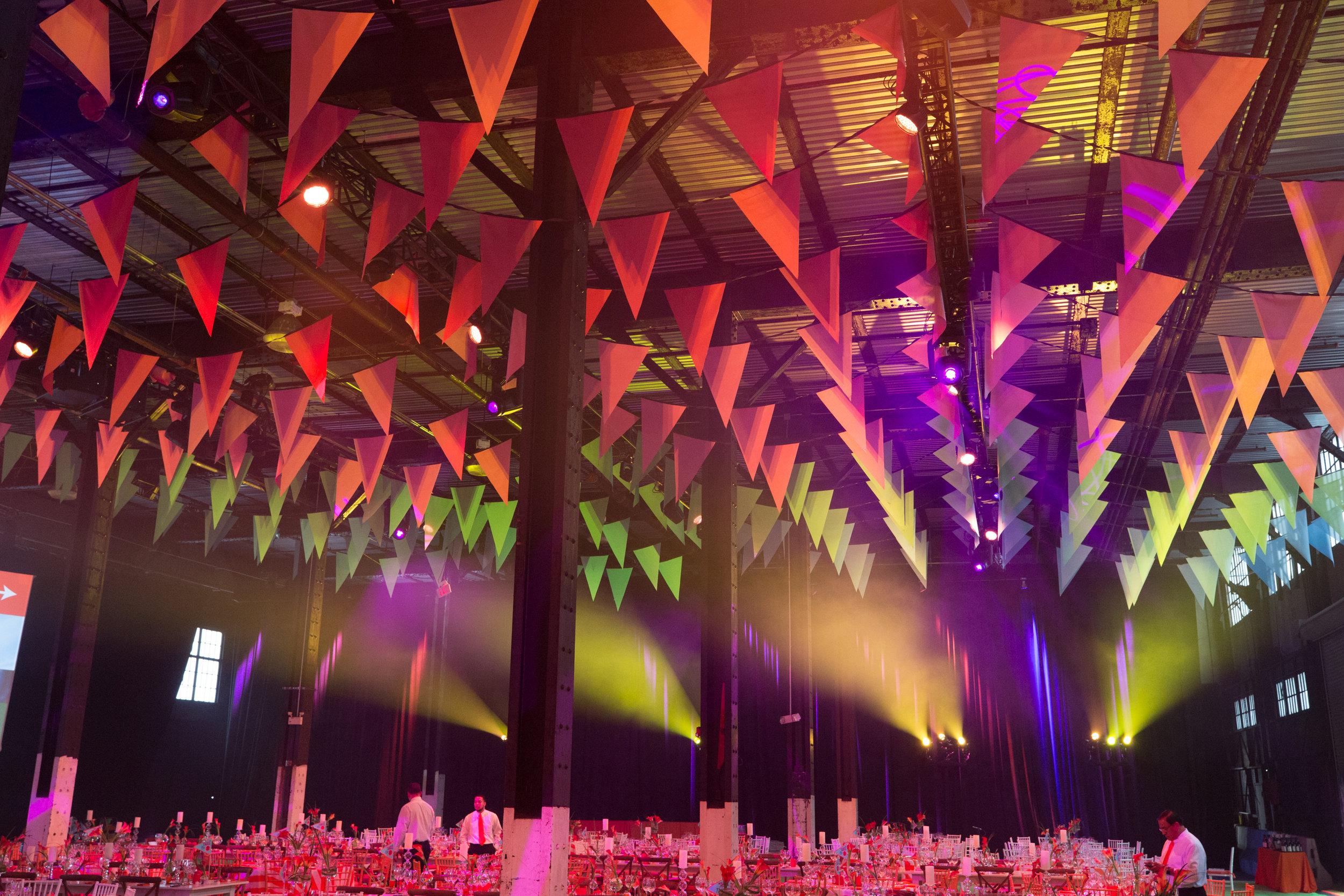 Flag Banner Port Lighting Events.jpg