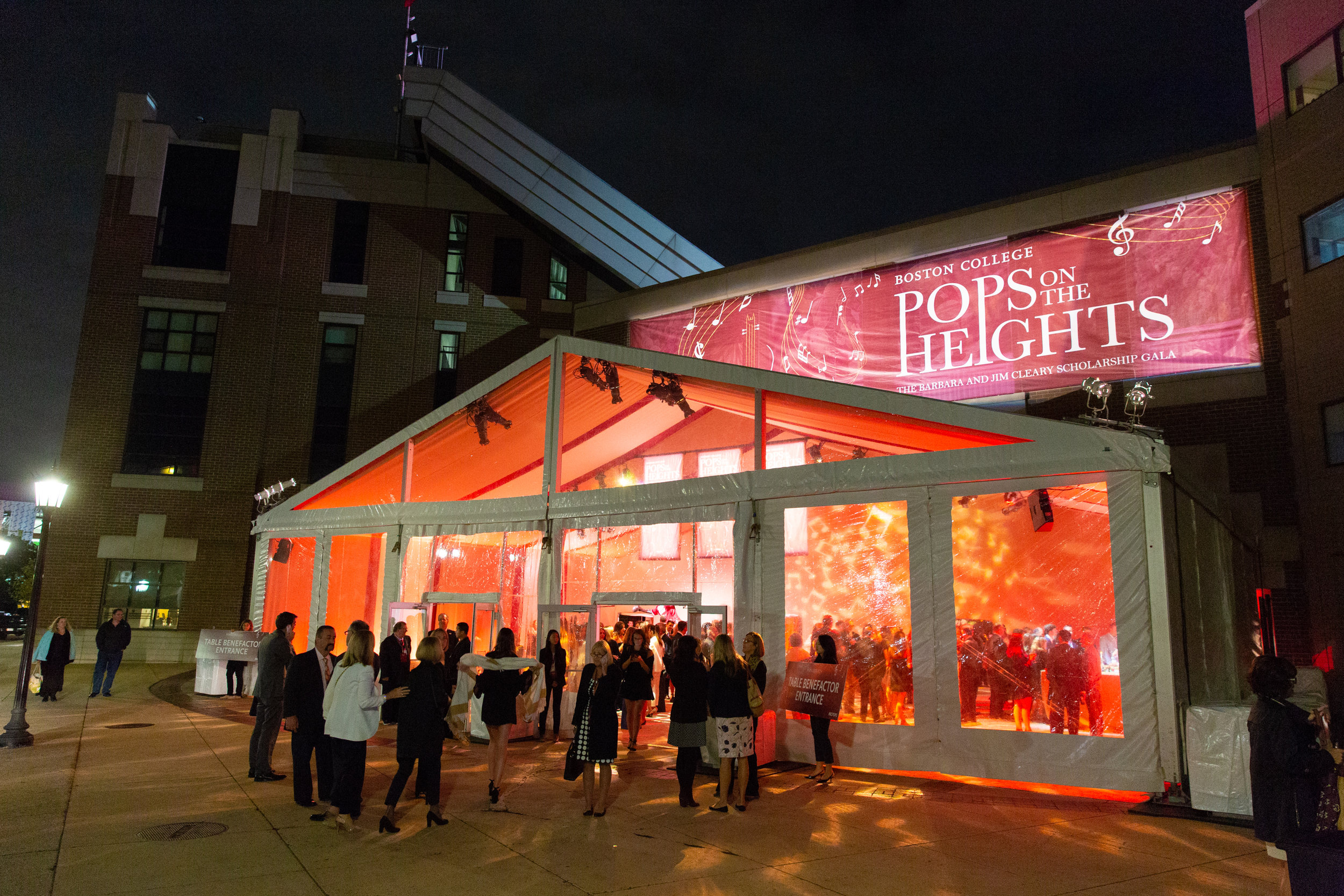 Pops On The Heights Port Lighting Events.jpg