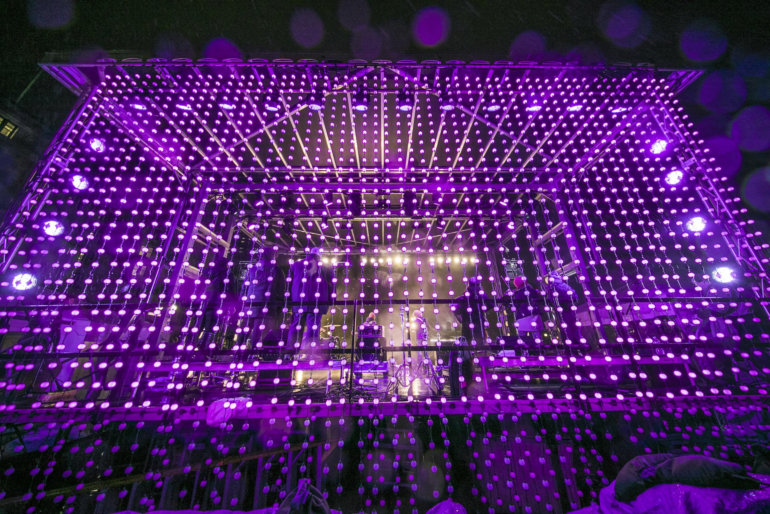 Copley Square Concert Mainstage Minlion Light Backdrop Port Lighting First Night Boston 2019 .jpg