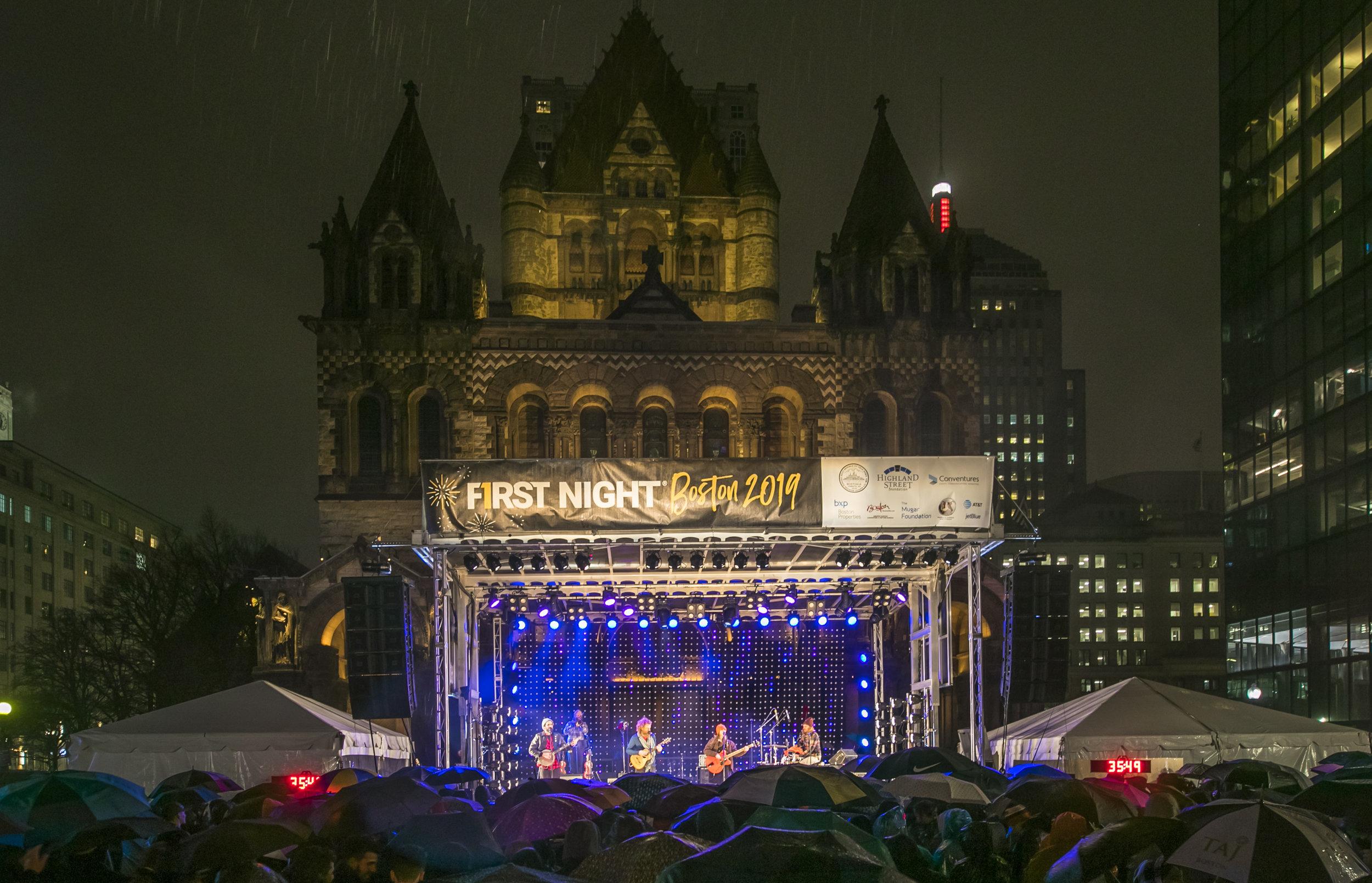 Copley Square Concert Port Lighting First Night Boston 2019.jpg