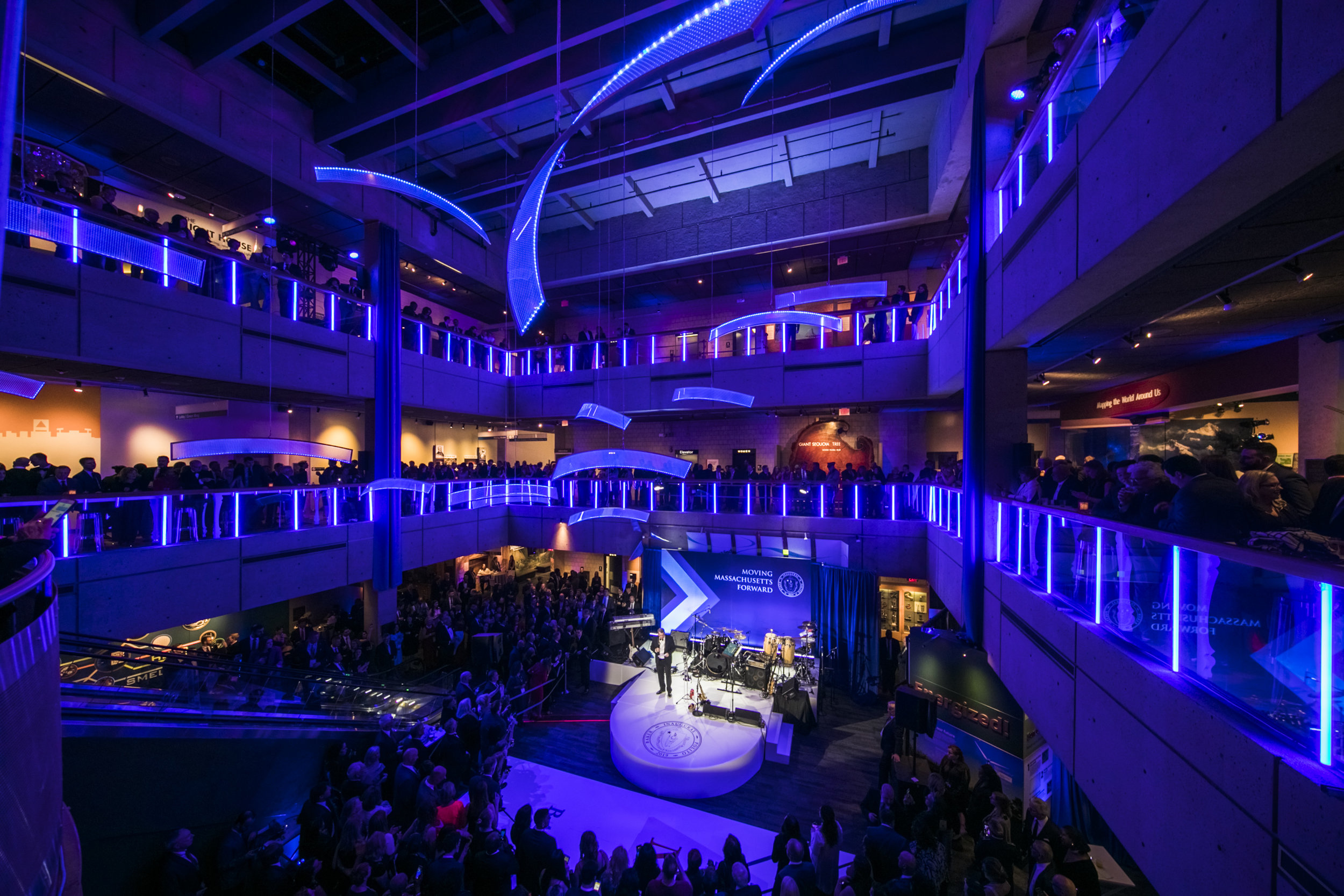 Port Lighting Systems Massachusetts Governors Inauguration Astera Titan Tubes Boston Museum of Science.jpg