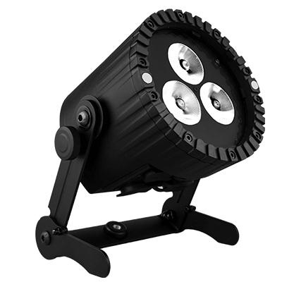 lighting-equipment-for-sale-1-1.jpg