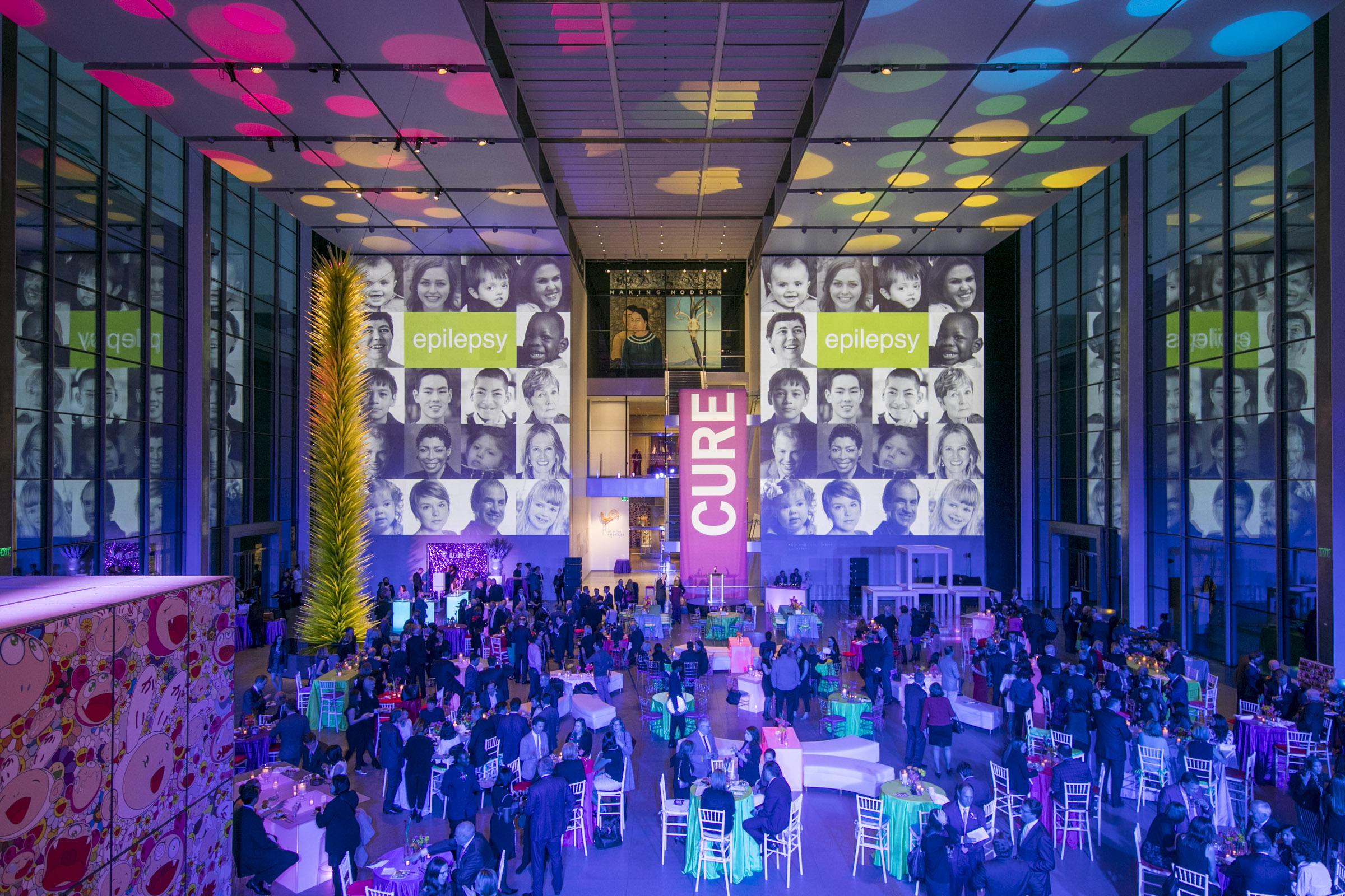 Rafanelli Events Boston Museum of Fine Arts Port Lighting Systems.jpg