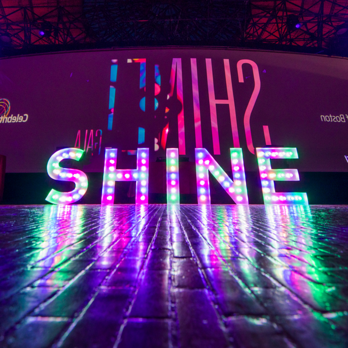 Celebrity Series of Boston SHINE Port Lighting Systems Rafanelli Events.jpg